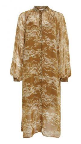 IHGENEVA DRESS